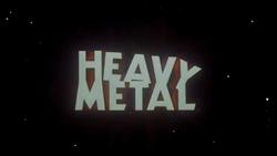 Heavy Metal 1981.png
