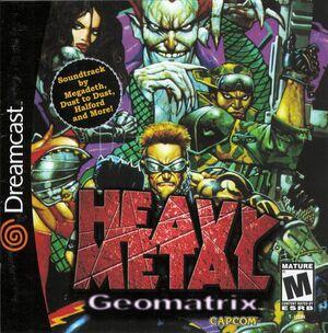 Heavy Metal Geomatrix.jpg