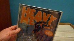 Heavy Metal Magazine 1.jpg