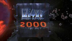 Heavy Metal 2.jpg