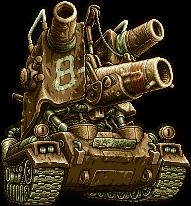 Hermit tank.png