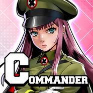 MSCommander New Icon