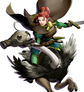 Minerva (Gamesize)