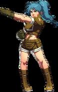 Leona-MSXXOL