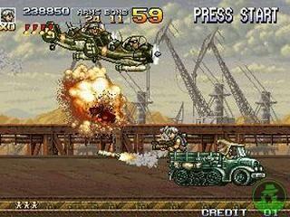 Eaca-B Attack.jpg