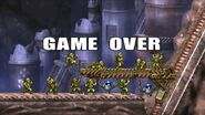 GameOver-MSXX3