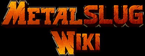 Metal Slug wiki.png