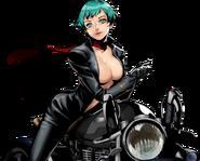 Veronica (Story)