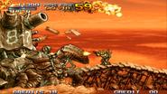 Metal-slug-3 InGame2