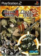 MetalSlug45-PS2