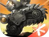 Metal Slug: Awakening