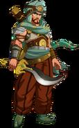 Amir-MSXXOL