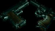 220px-Pistolas metalslug