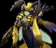 Biene Goldenes (Story)