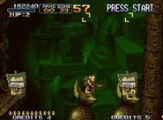 Genie Box MSX