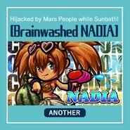 MSI Brainwashed Nadia