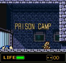 Prison Camp MS1stM.png