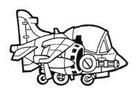 Slug Flyer Chibi Artwork.jpg