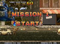 135971-metal-slug-4-neo-geo-screenshot-after-landing-of-a-enforced