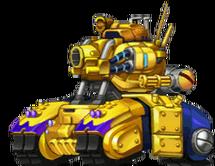 Metal Rear MK II Yellow.png