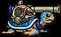 MSIVehicle Turtle Slug.png