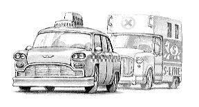 New Godokin City Cars Artwork.jpg