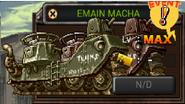 EmainMacha