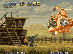 MS3 AA Machinegun.png
