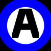 Amadeussymbol.png