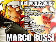Marco MSSV001