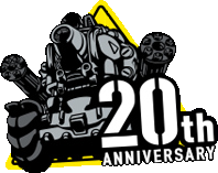 MS 20th Anniversary (Big).png