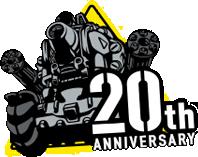 MS 20th Anniversary (Big).png