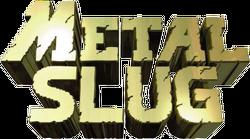 MetalSlugLogo.png