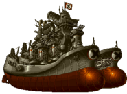 Great Shiee(Morden's Battleship Sprites) by jebo14-d7ue248