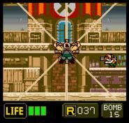 Gunslinger2 MS2ndM