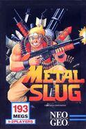 Metal-slug-001 (NeoGeo)
