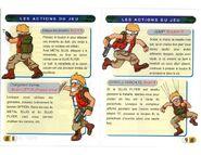 Metal slug 1st mission-french 0004