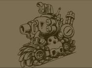 SV-001 artwork 2