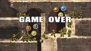 GameOver-MSXX5