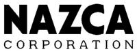 Nazca.png