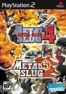MS4 PS2