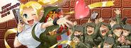 Rumi valentine day1939576 590853027662901 967921228 o