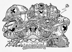 Boss! Artwork.jpg
