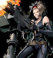 SP Beecham (Gamesize)