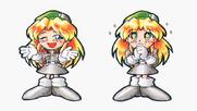 MS1 Sophia 10