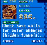 Prisoner052