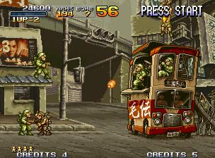 Morden Bus.png