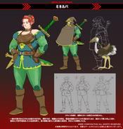 Minerva (Concept)