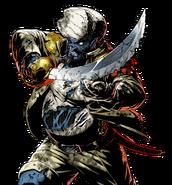 MSD-Abul-Zombie