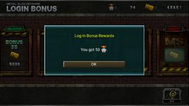Login Bonus.png